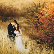 Wedding photographer Natasha Aristova (Aristova). Photo of 06.07.2016