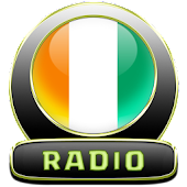 Ivory Coast Radio & Music