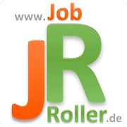 Jobroller.de - Stellenanzeigen online