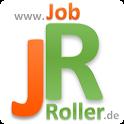 Stellenangebote Ostbayern icon