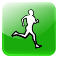 Learn To Run file APK for Gaming PC/PS3/PS4 Smart TV