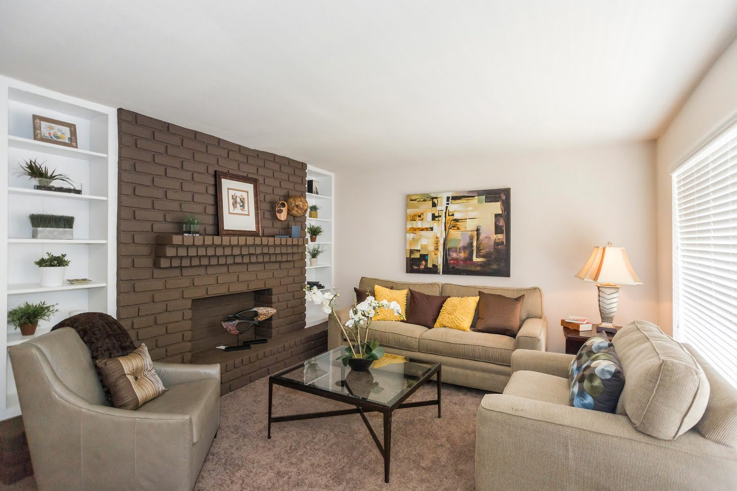 Country club place apartments for rent in houston texas - Villa de matel houston tx ...