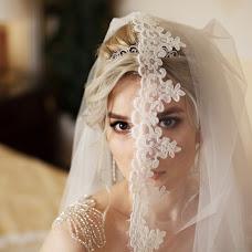 Wedding photographer Mariya Fedorova (Njaka). Photo of 23.01.2018