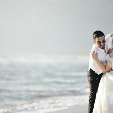 Wedding photographer Gökhnan Batman (gokhanbatman). Photo of 14.03.2018