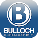 Bulloch telephone Directory icon