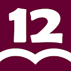Bible Collection Vol 12 icon