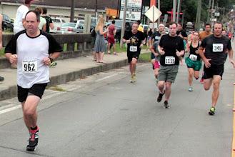 Photo: 962  Tim Wingate, 538  Mike Manausa, 1115  Casey Perkins, 236  Marie Dennis, 345  Scott Gregory