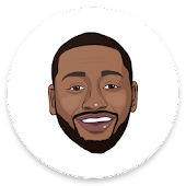 WallMoji by John Wall
