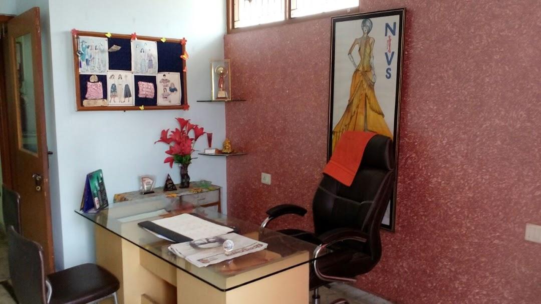 Nivs Fashion Designing Institute Best Fashion Designing Institute In Kanpur We Offer Courses Like Boutique Courses Fashion Designing Course