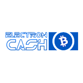 Electron Cash wallet for Bitcoin Cash
