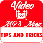 YO Video & Music Tips