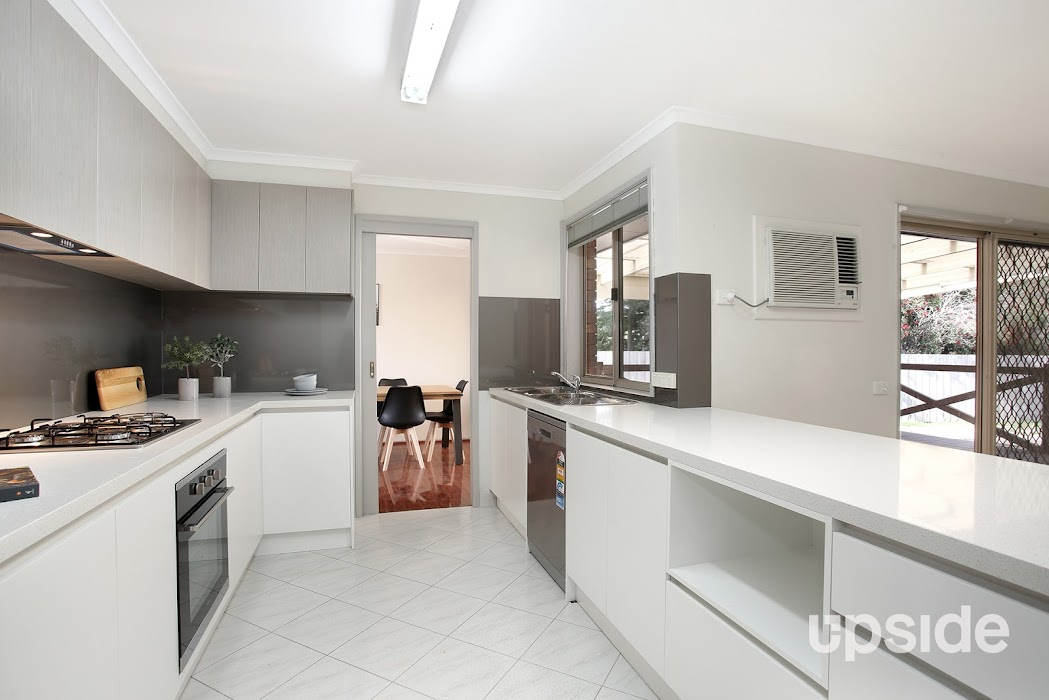 Main photo of property at 38 Earnshaw Drive, Carrum Downs 3201
