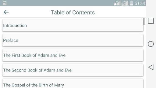 免費下載書籍APP|Lost Books of the Bible Free app開箱文|APP開箱王