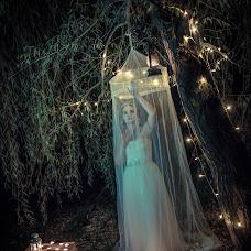 Wedding photographer Krzysztof Kowalczyk (kowalczykphotog). Photo of 09.11.2015