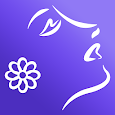 Perfect365: One-Tap Makeover icon