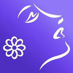 Androidアプリ Perfect365 高性能メーキャップ ソフト 美容 Androrank アンドロランク