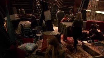 Season 4, Episode 13, The Oath