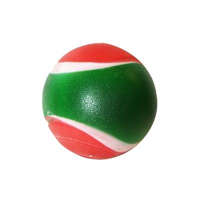 accesorio para mascotas implanet pelota loca