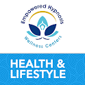 Hypnosis for Health icon