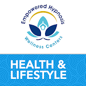 Hypnosis for Health & Wellness