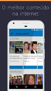 Mundo.com - Coisas engraçadas - náhled
