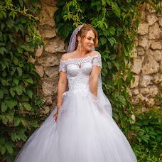 Wedding photographer Olga Semikhvostova (OlgaSem). Photo of 03.09.2018