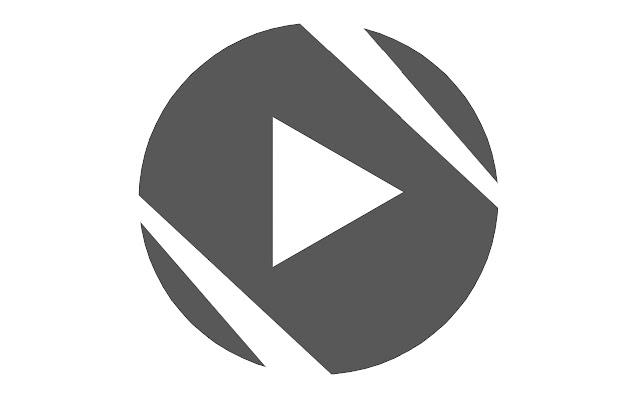 ReversePlaylist (Youtube)