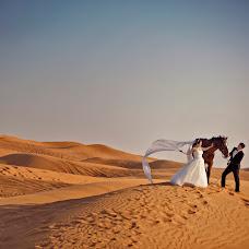 Wedding photographer Jay Han Khor (khor). Photo of 15.02.2014
