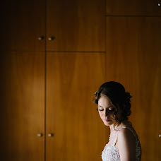 Φωτογράφος γάμων Panayiotis Hadjiapostolou (phphotography). Φωτογραφία: 24.06.2016