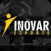 Inovar Esporte