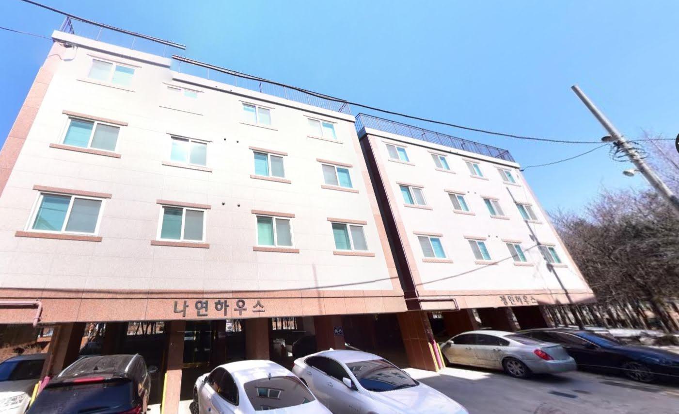 twicehouses_nayeon