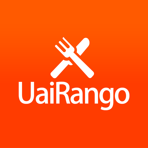 UaiRango Delivery