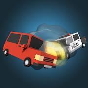 Loop Drive - Crazy Racing