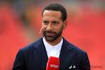 """Rio Ferdinand wil seizoen schrappen en maakt zich daarmee niet populair in Liverpool: """"Ik zou gezondheid boven persoonlijk gewin verkiezen"""""""