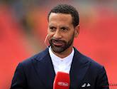 Rio Ferdinand ziet verbetering bij Manchester United dit seizoen