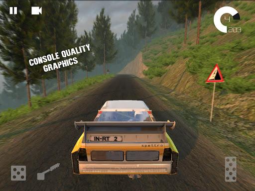 M.U.D. Rally Racing  screenshots 12