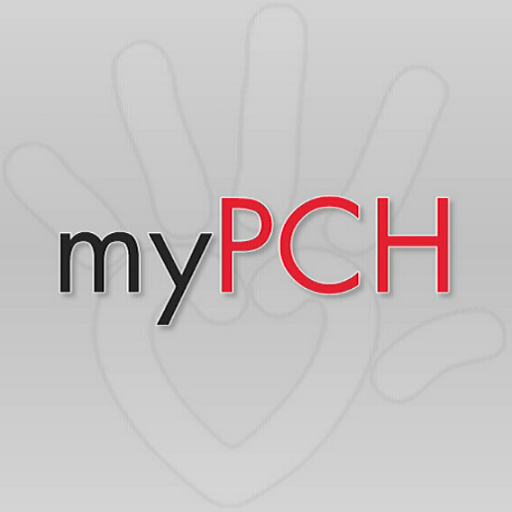 MyPch - Apps on Google Play
