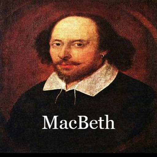 questions and answers regarding the play macbeth by william shakespeare Macbeth and lady macbeth use false appearances to betray and kill their enemies later in the play, false appearances are turned against them in interesting ways.