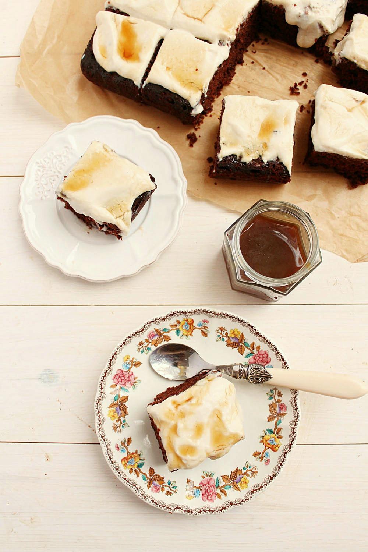 irish cake 4.jpg