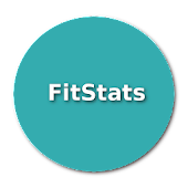 FitStats for Fitbit