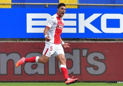 Jorge Teixeira entrevoit enfin le bout du tunnel