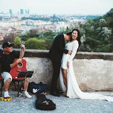 Wedding photographer Dmitriy Ryzhov (479739037). Photo of 09.02.2018