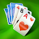 Download Solitaire Plus For PC Windows and Mac