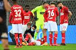 """Straf! Zinho Vanheusden kan rekenen op steun van Barcelona-verdediger: """"Je zal sterker terugkeren"""""""
