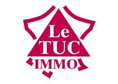 Logo de LE TUC GALLARGUES