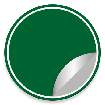 Stickerfy for WhatsApp