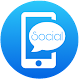 Download Social Media - All in One Social Media For PC Windows and Mac