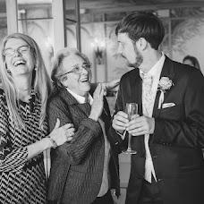 Wedding photographer Olga Boyko (hochzeitsfoto). Photo of 10.07.2015