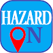 Hazardon(ハザードン)