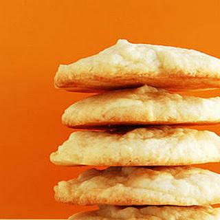 Philadelphia Cream Cheese Cookies Recipes.